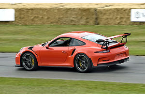 <b>Porsche</b><br>Selection of 1176 items