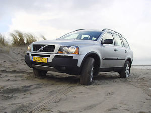 Volvo (Selection of 48 Items)